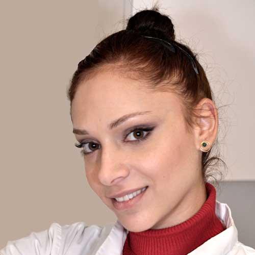 ולנטינה קורן