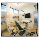 מרפאת שיניים דוקטור פורת