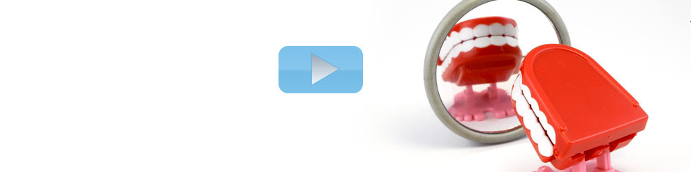 hp-slider-video