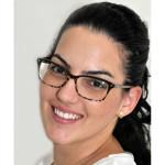 יישור שיניים בשיטת אינויזליין
