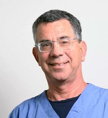 רופא שיניים דוקטור ספי פורת